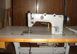 Продается швейная машина 1022-М
