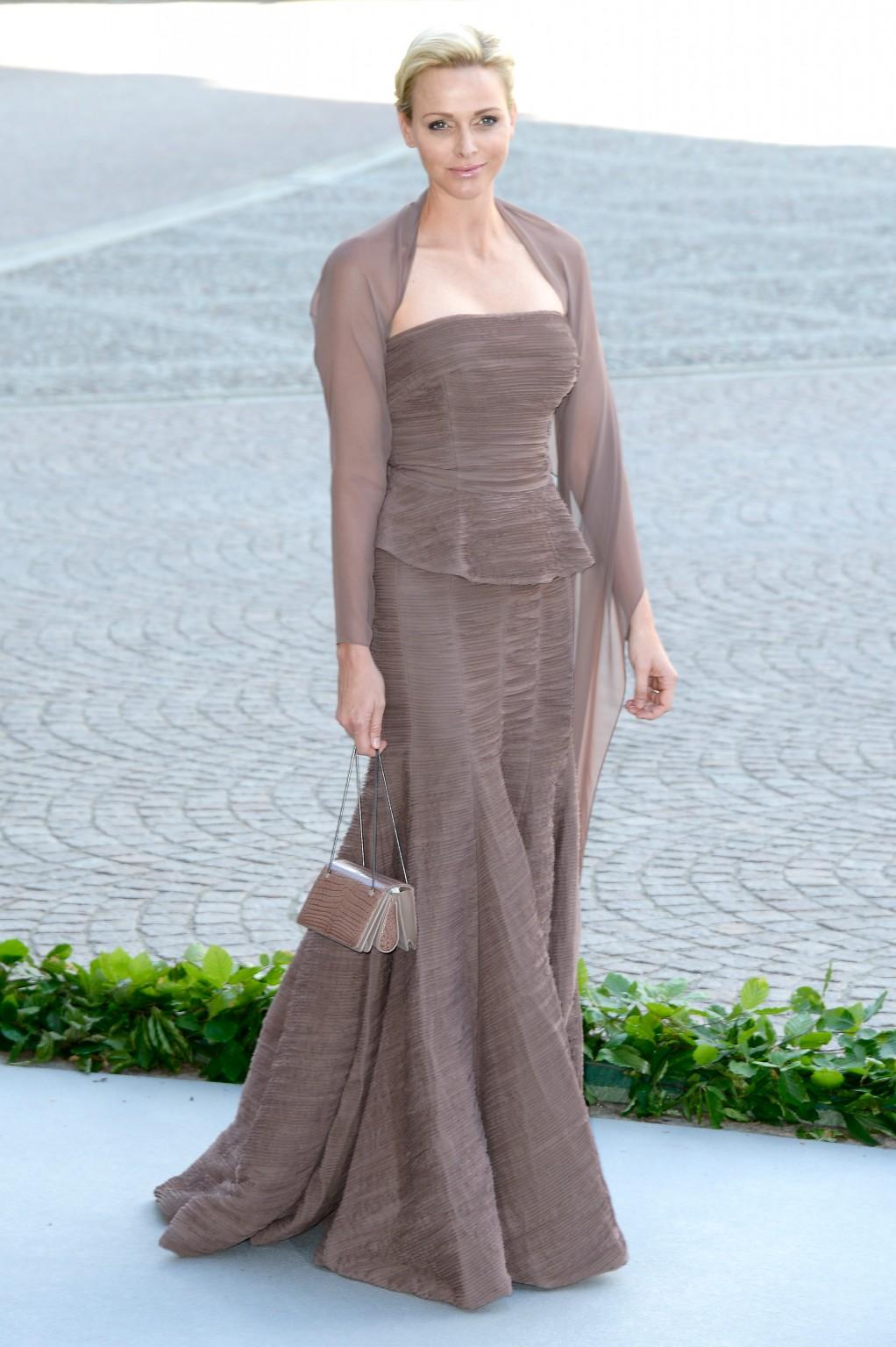Princess_Charlene_of_Monaco