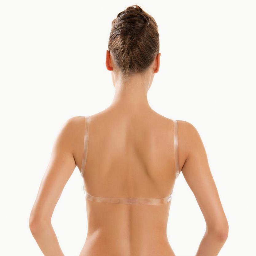 Маммопластика одна грудь ниже другой