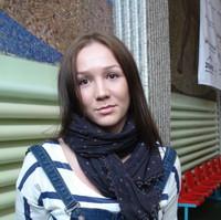 Краснова Екатерина Сергеевна – мастер спорта России международного класса по вольной борьбе
