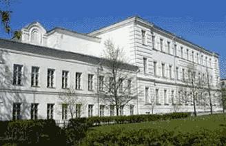 Четыре школы из Ульяновска вошли в список 500 лучших школ России