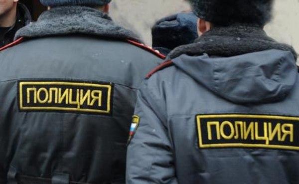Главу полиции Казани подозревают в незаконном обороте наркотиков