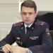 Моргачева переводят в Ростов-на-Дону вслед за Ларионовым