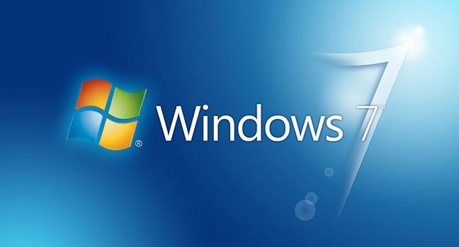 Продажи компьютеров с Windows 7 прекратятся с 1 ноября 2014 года