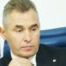 Астахов подал заявление об отставке