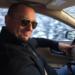 Дмитрий Нагиев признался кто его вторая половинка